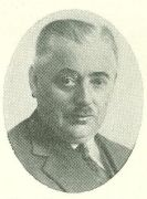 Troelstrup, Chr.