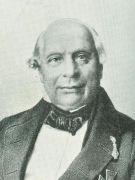 Unsgaard, Ivar Johan