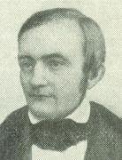Vaupel, Christian Theodor