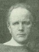 Vedel, Herman