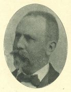 Weber, Matthias