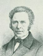 Wegener, Caspar Frederik