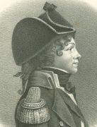 Willemoes, Peter