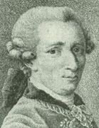 de Saint-Germain, Claude Louis