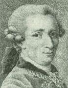 de Saint-Germain, Claude Louis